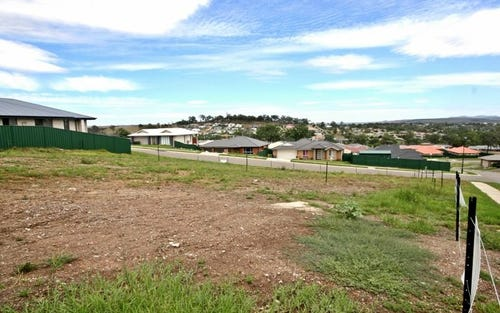 27 Dixon Circuit, Muswellbrook NSW 2333