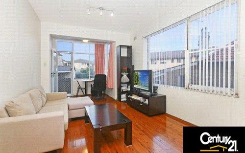 3/2-4 Empress Street, Hurstville NSW 2220