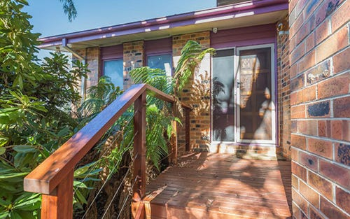 7 Sampson Close, Melba ACT