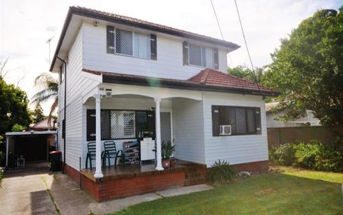 88 Centenary Road, South Wentworthville NSW 2145