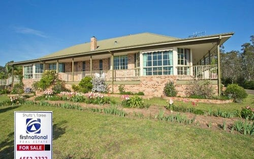 859 Little Bunyah Road, Taree NSW 2430