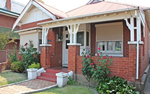 119 William Street, Tambaroora NSW 2795