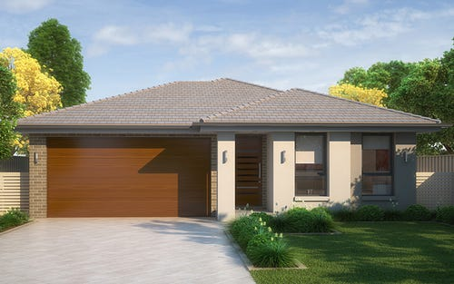 Lot 934 Concord Circuit, Cliftleigh NSW 2321
