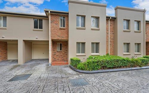 6/23 Fuller Street, Seven Hills NSW 2147