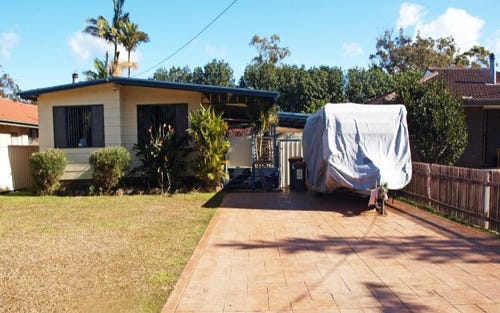 35 Lackersteen Street, Callala Bay NSW 2540