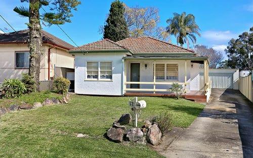 12 Slender Avenue, Smithfield NSW 2164