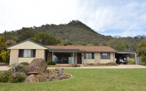 20 Russell Road, Kandos NSW 2848