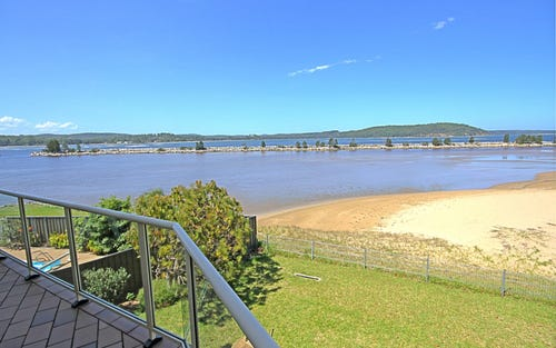 3/45 Beach Road, Batemans Bay NSW 2536