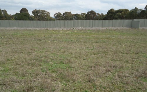 Lot 106 Manor Hills off Surry Street, Collector NSW 2581