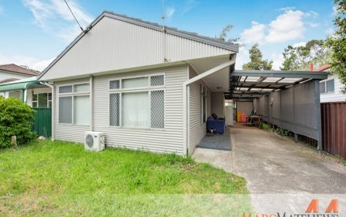 19 Lone Pine Ave, Umina Beach NSW 2257