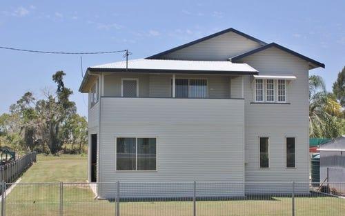 29 Uralba Street, Woodburn NSW 2472