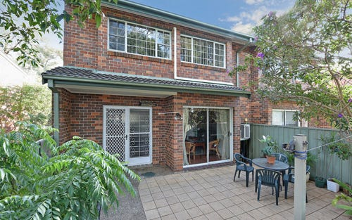 3/346 Peats Ferry Road, Hornsby NSW 2077