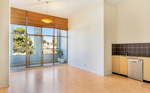 403/105 Campbell Street, Surry Hills NSW