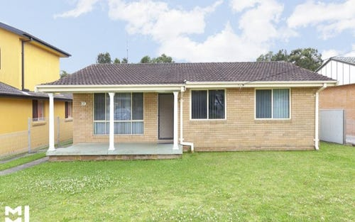 Address available on request, Oak Flats NSW