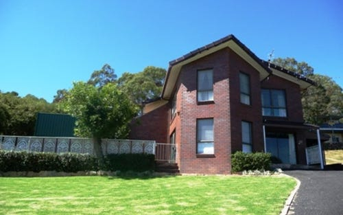 19 Bates Avenue, Glen Innes NSW 2370