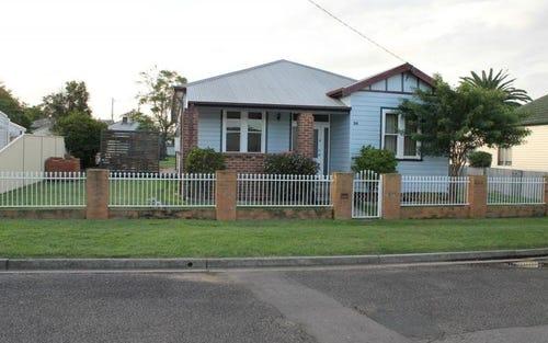 34 Catherine Street, Cessnock NSW 2325