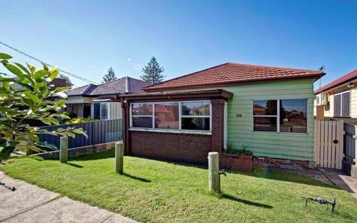 188 Douglas Street, Stockton NSW 2295