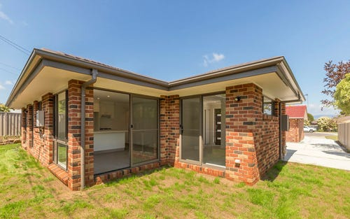2/12 Penton Place, Gilmore ACT 2905