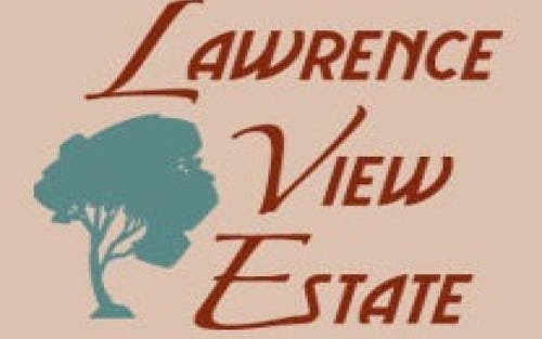Lot 3-24 Lawrence View Estate, Lawrence NSW 2460