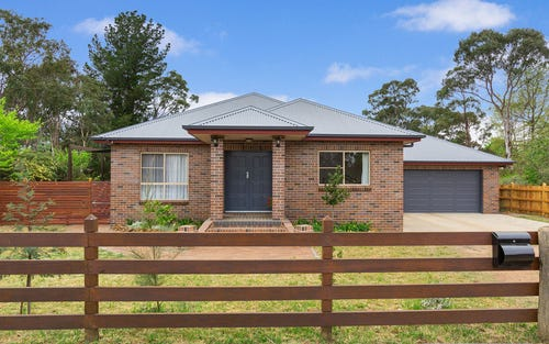 17 O'Connor Road, Ben Venue NSW 2350