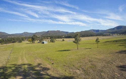 Address available on request, Pokolbin NSW 2320