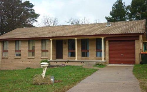 17 Amos Avenue, Blayney NSW 2799
