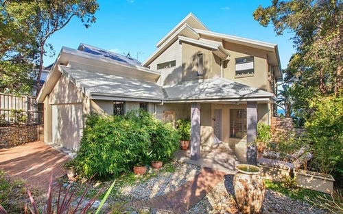 2 Baden Street, Killcare Heights NSW 2257