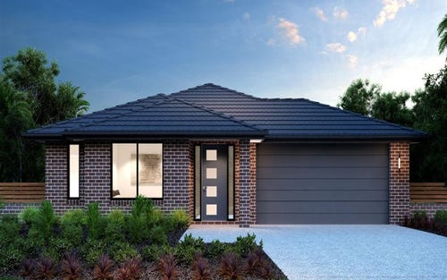 Lot 2 Gascoigne Street, Willow Vale NSW 2575