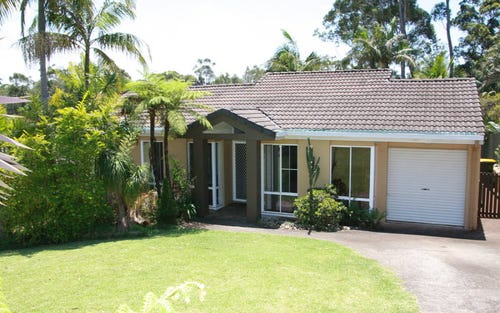 40 Treeview Way, Port Macquarie NSW