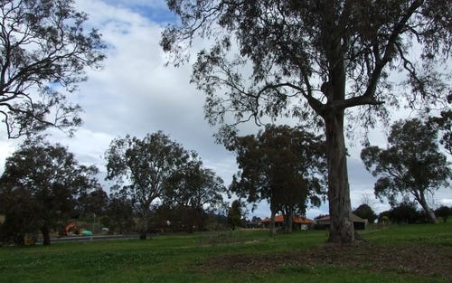 Lot 25 Millbank Place, Bega NSW 2550