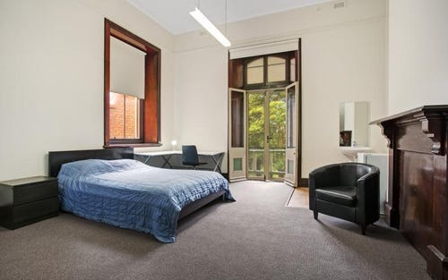 Room 42/68 Woodstock Street, Mayfield NSW