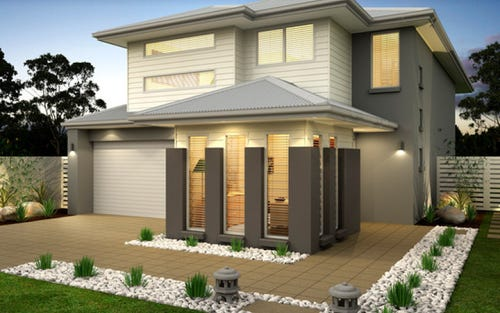 Lot 103 Bradley Heights, Glenmore Park NSW 2745