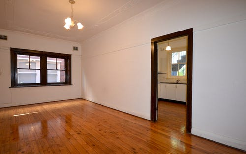 1/5 James Street, Bondi Junction NSW