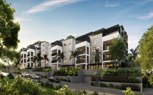 Address available on request, Lane Cove NSW 2066