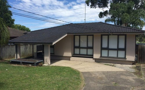7 Rival Place, Shalvey NSW