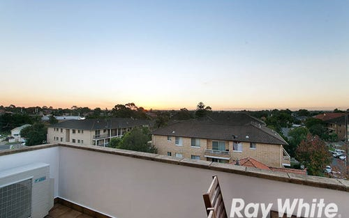 5/437 Forest Road, Bexley NSW 2207