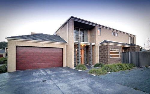 2/67 Rivergum Drive, Albury NSW