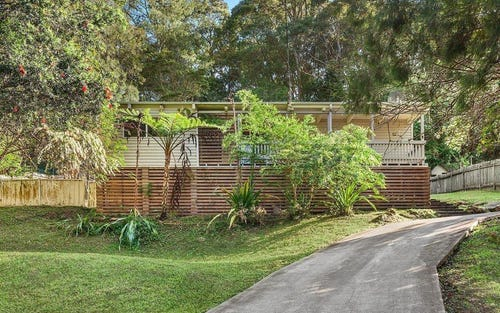 75 Bradys Gully Road, North Gosford NSW 2250