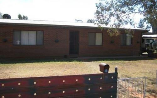 3 Belagoy Street, Cobar NSW