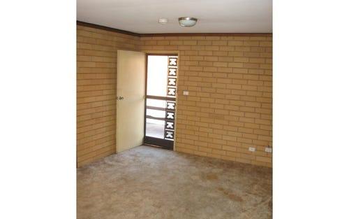 2/23 Baylis Street, Wagga Wagga NSW