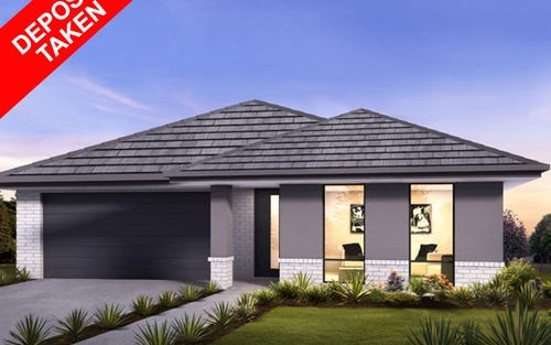 Lot 240 Cradle Avenue, Minto NSW 2566