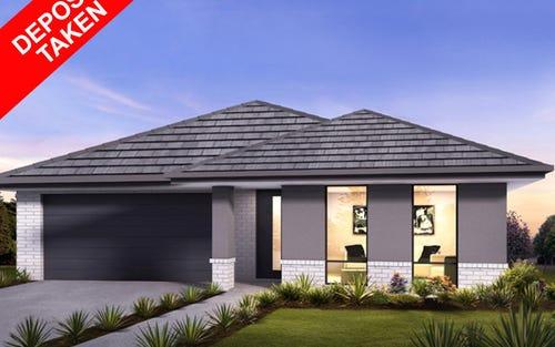 Lot 240 Cradle Avenue, Minto NSW 2566