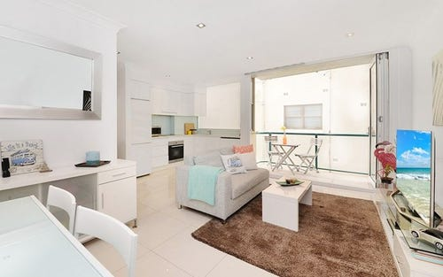 1/24 Sandridge Street, Bondi Beach NSW