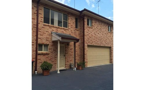 11/436-440 Windsor Road, Baulkham Hills NSW