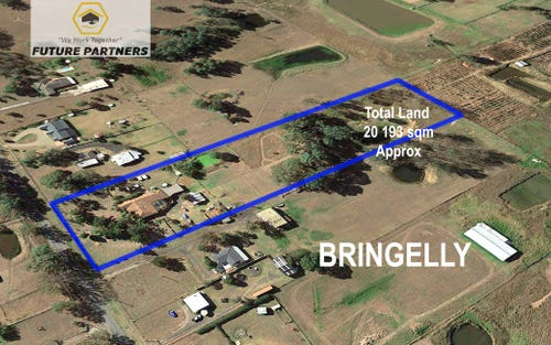 Address available on request, Bringelly NSW 2556