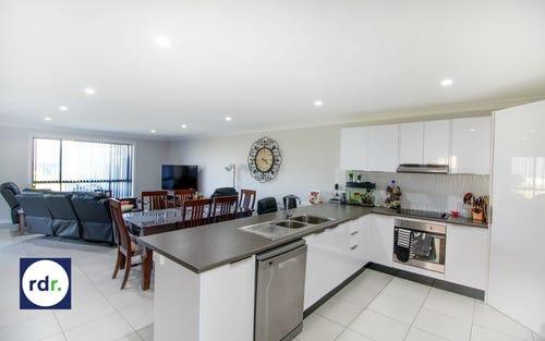 23B Bennett Street, Inverell NSW 2360