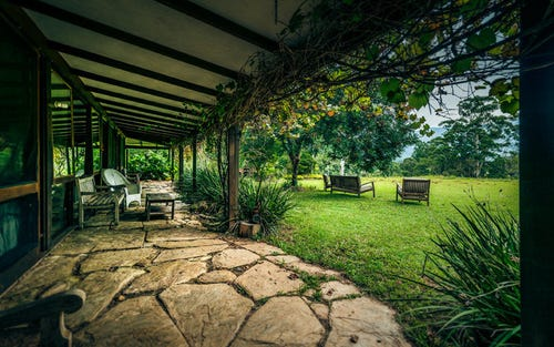770 Gleniffer Road, Bellingen NSW 2454