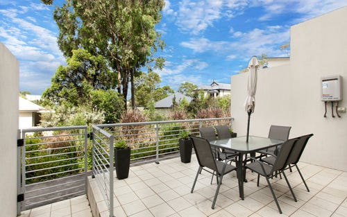 6/91-95 Campbell Street, Woonona NSW 2517