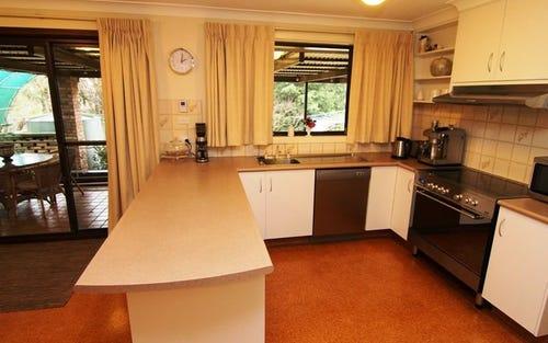 12 Kalkadoon Place, Windera NSW 2800