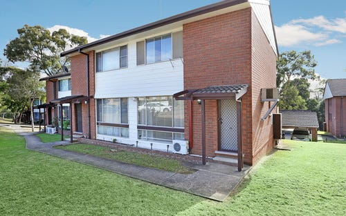 25/18 Westmoreland Road, Minto NSW 2566